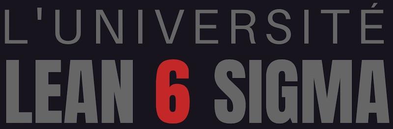 logo-ul6s-18141f